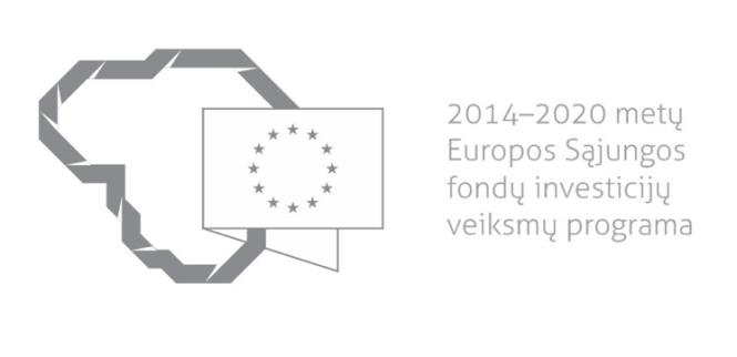 """AB """"Eurovia Lietuva"""" darbuotojų mokymas ir kvalifikacijos tobulinimas"""